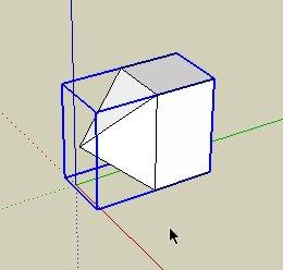 20100405a3.jpg