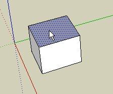 20100408a3.jpg