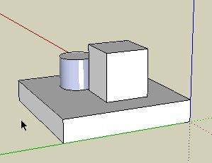 20100415b5.jpg