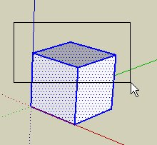 20100416a3.jpg