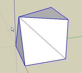 20100416a6.jpg