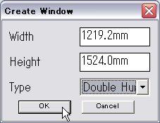 20100419a2.jpg