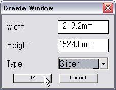 20100419a5.jpg