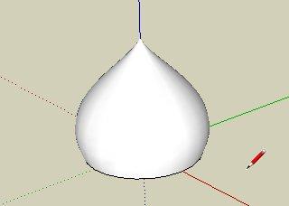 20100420b3.jpg