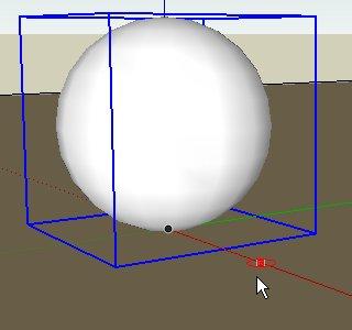 20100423f4.jpg