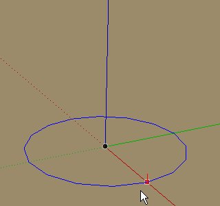 20100423j3.jpg