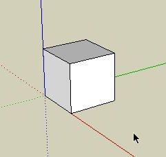 20100427a2.jpg