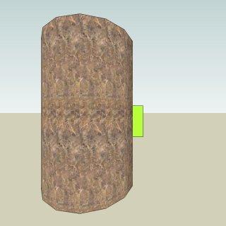 20100501b6.jpg