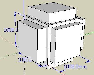 20100506a5.jpg