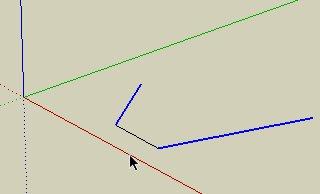 20100509b3.jpg