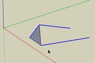 20100509b5.jpg