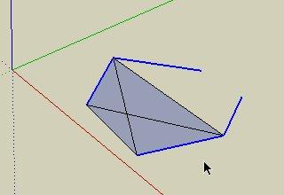 20100509b7.jpg