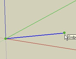 20100512a4.jpg