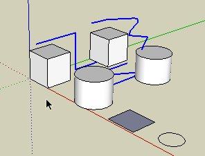 20100512b3.jpg
