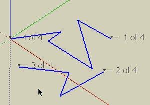 20100521a3.jpg