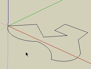 20100522b5.jpg