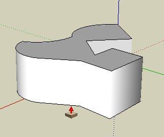 20100522b9.jpg