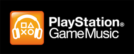 111213_gamemusic_logo.png