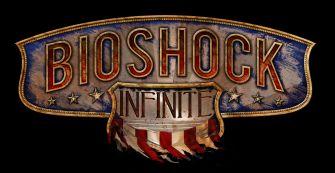 Bioshock-infinite-logo.jpg