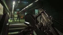 Deus-Ex-Human-Revolution_2010_06-18-10_14-1024x576.jpg