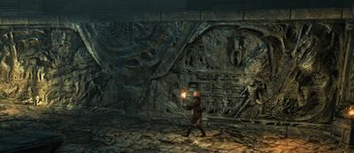 SR-quest-Alduins_Wall.png