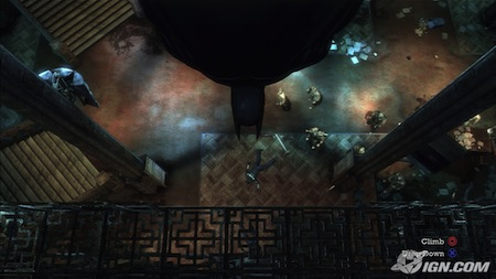 batman-arkham-asylum-20090805051344688.jpg