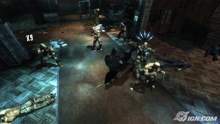 batman-arkham-asylum-20090805051418937.jpg
