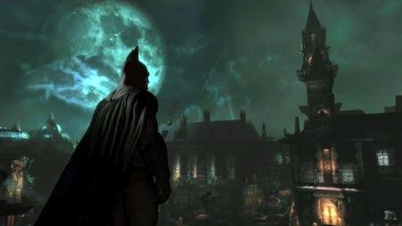 batman-arkham-asylum1.jpg