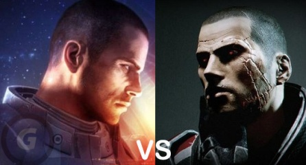 mass-effect-2-vs-mass-effect-1.jpg