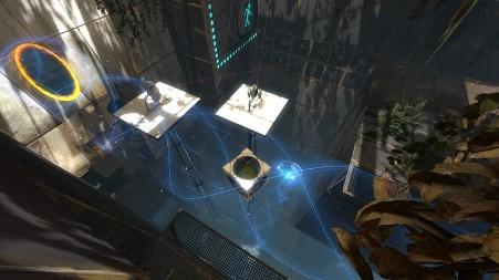 portal-2-screenshot-1024x576.jpg