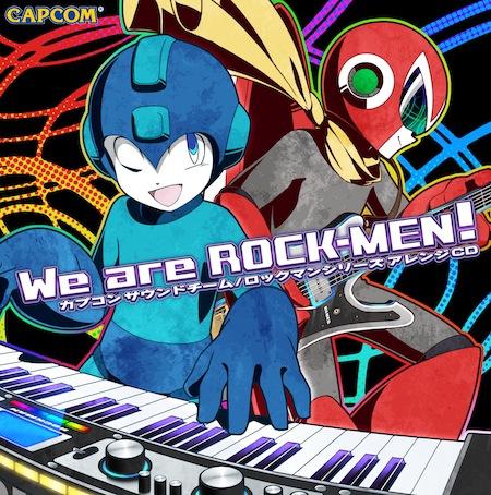 rock-men.jpg