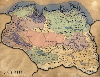 skyrim_map01.png
