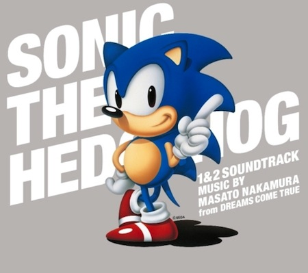 sonicsound.jpg