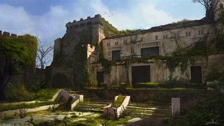 uncharted-3-multiplayer-concept-art.jpg