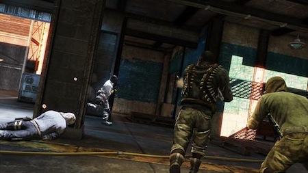 uncharted-3-multiplayer-screenshots.jpg