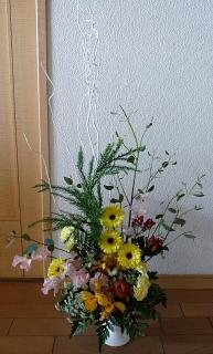 20081212006.jpg