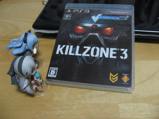 KILLZONE3.jpg