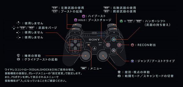 c39da87a-s.jpg