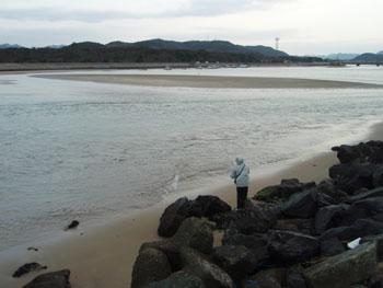 2009-02-02-1.jpg