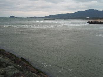 2009-02-02-2.jpg