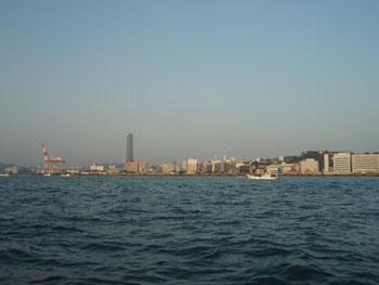 2009-02-16-04.jpg
