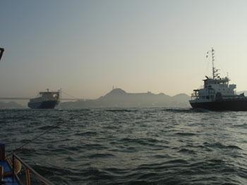 2009-02-16-09.jpg