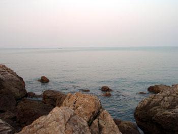 2009-05-09-01.jpg