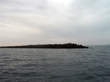 2009-06-21-11.jpg