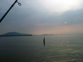 2009-08-16-01.jpg