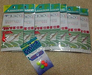 NEC_0009_20090125230225.jpg