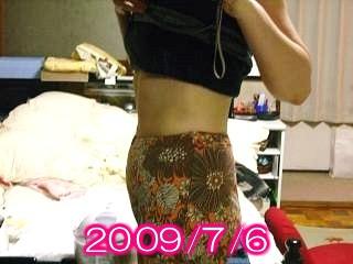 20090706.jpg