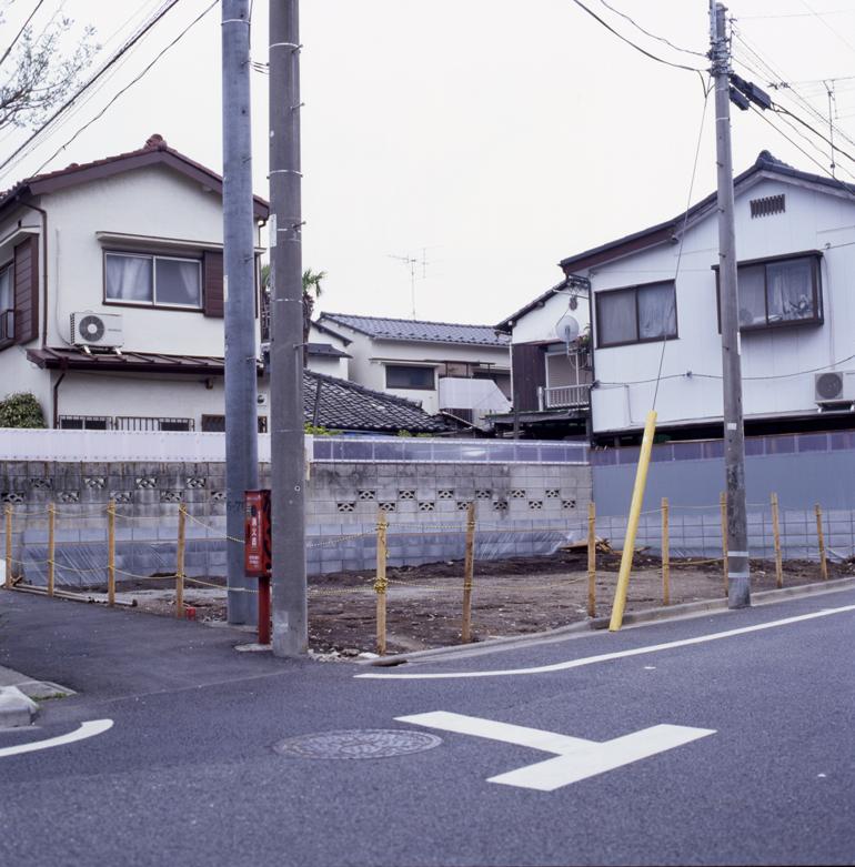 20080327902.jpg