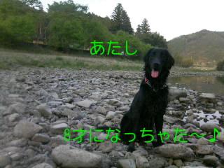 20090612180410