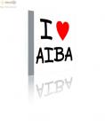 cd-aiba.png